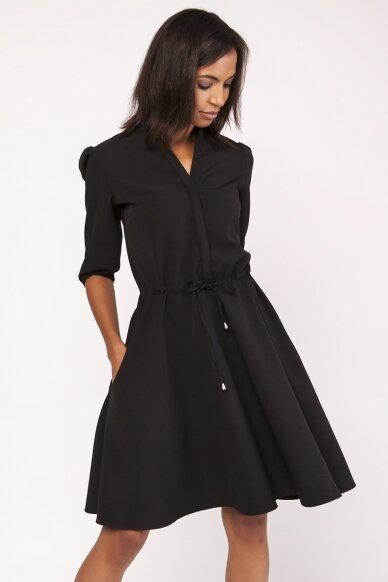 Suknelė SUK156