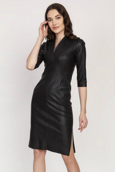 Suknelė SUK178