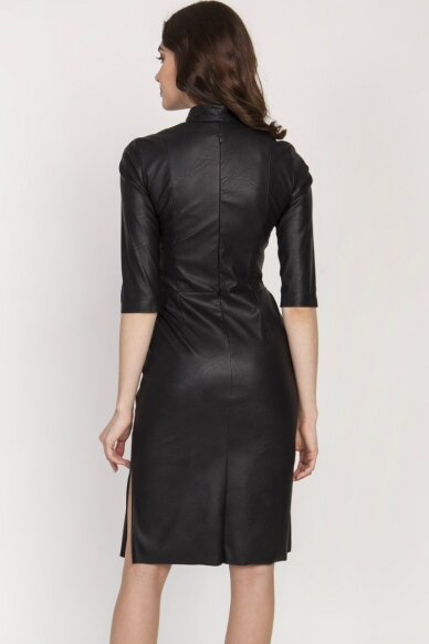 Suknelė SUK178 2