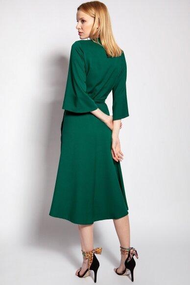 Suknelė SUK185 2
