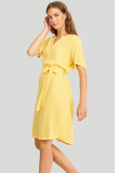 Suknelė SUK269