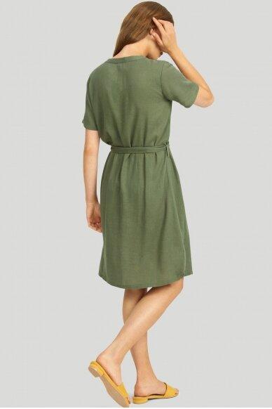 Suknelė SUK269 3