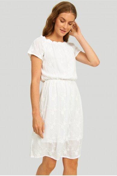 Suknelė SUK276