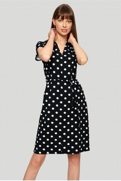 Suknelė SUK518