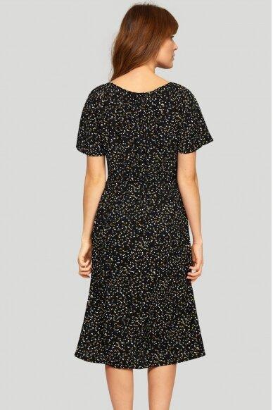 Suknelė SUK529 3