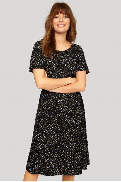Suknelė SUK529 4