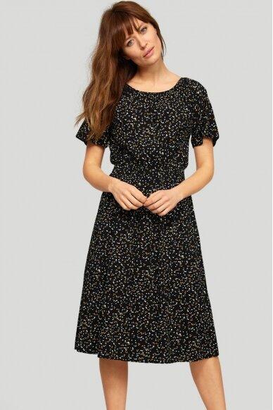 Suknelė SUK529