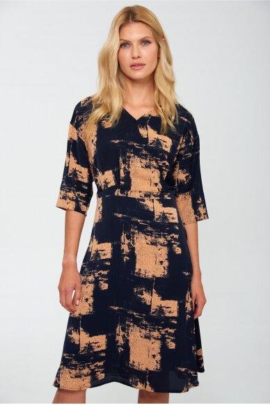 Suknelė SUK530