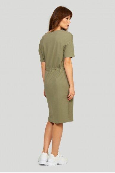 Suknelė SUK559 2