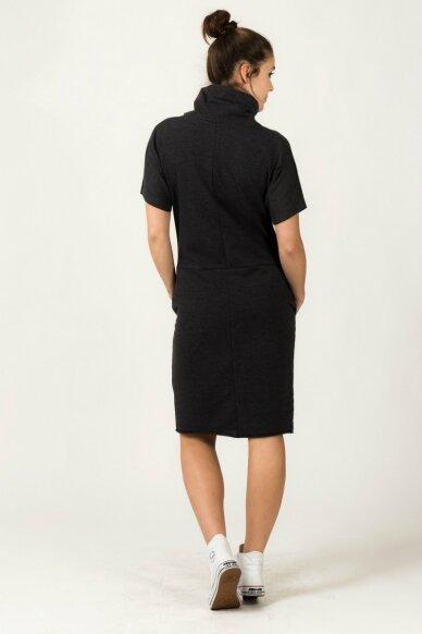 Suknelė T150 2