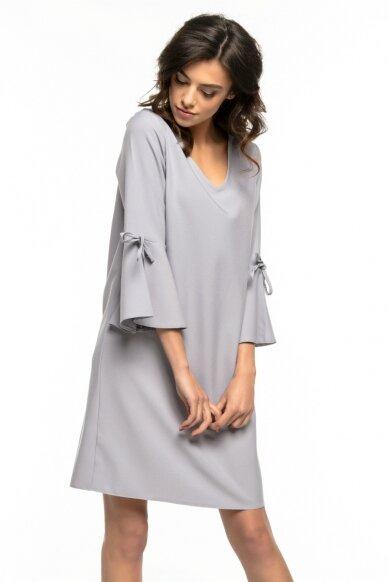 Suknelė T273 2