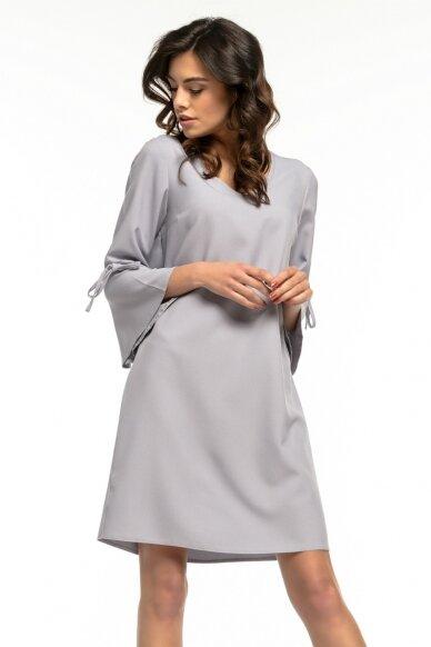 Suknelė T273
