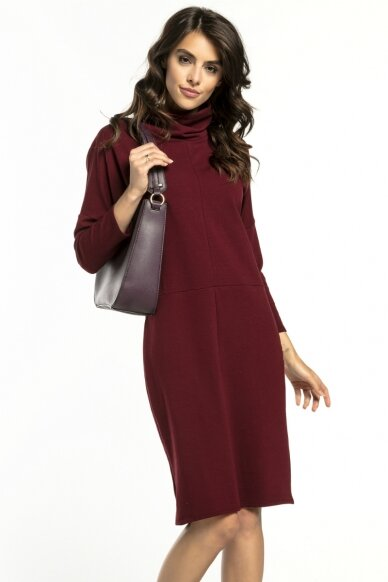 Suknelė T290