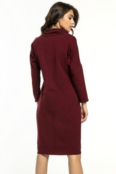 Suknelė T290 2