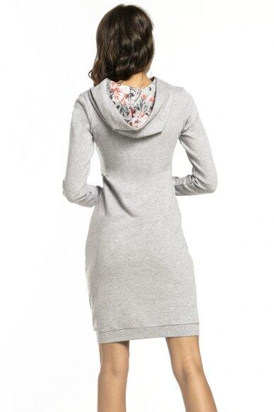 Suknelė T293 2