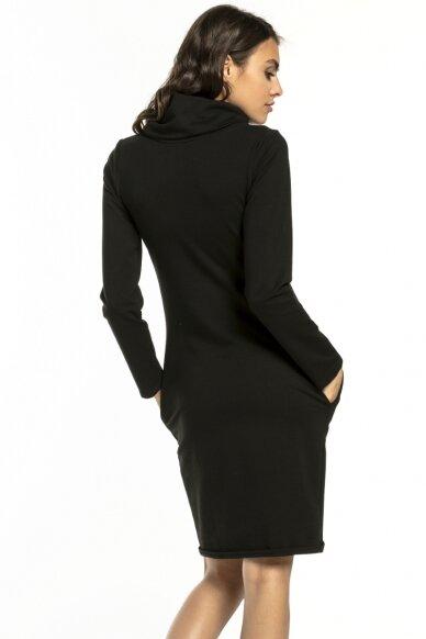 Suknelė T296 2
