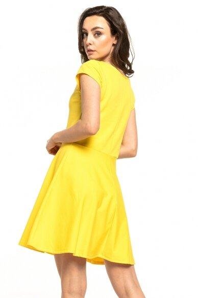 Suknelė T308 2