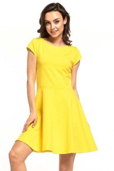 Suknelė T308