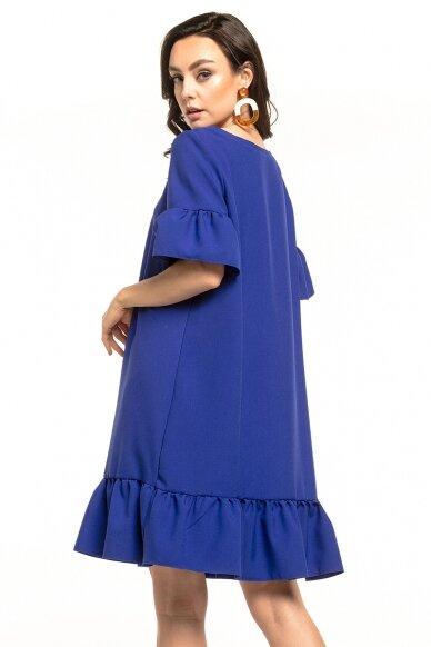 Suknelė T315 2