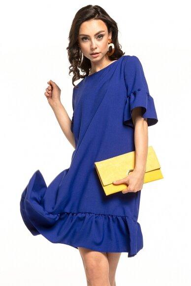 Suknelė T315