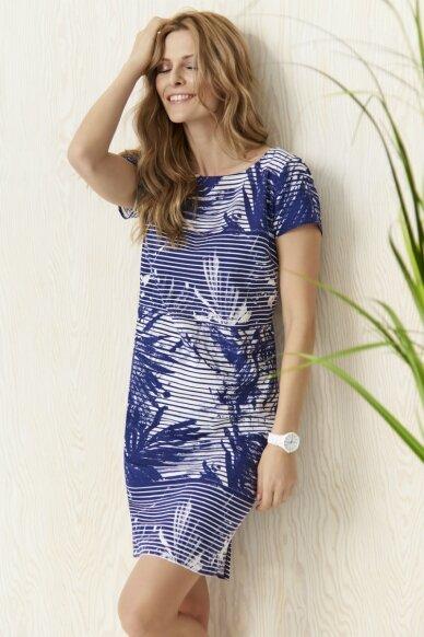 Suknelė YS202