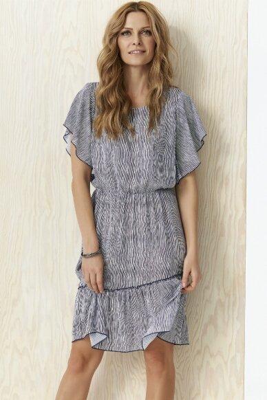 Suknelė YS203