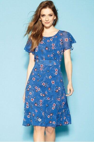 Suknelė ZAP121081