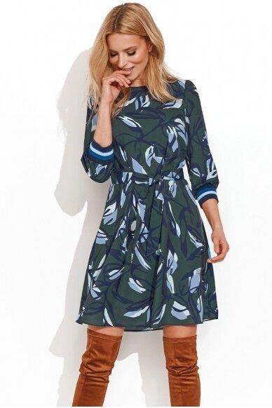 Suknelė ZAP221051