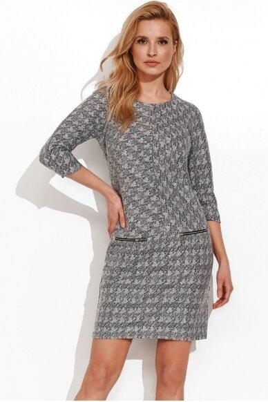 Suknelė ZAP221052