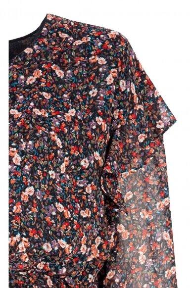 Suknelė ZAP221053 2