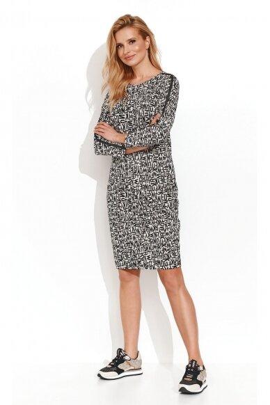 Suknelė ZAP221054 3