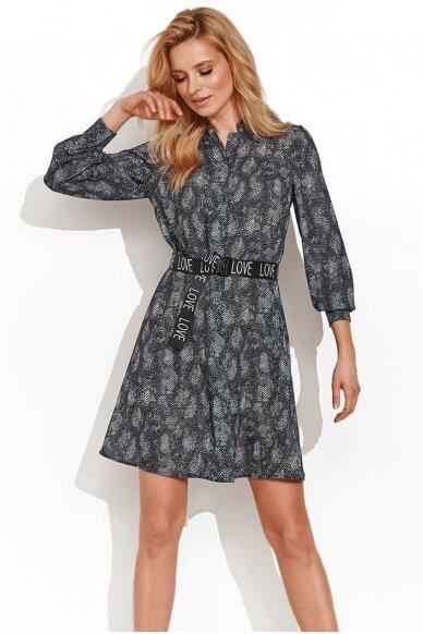 Suknelė ZAP221055