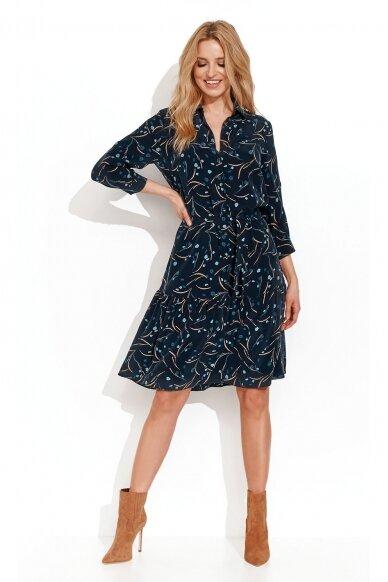 Suknelė ZAP221058 4