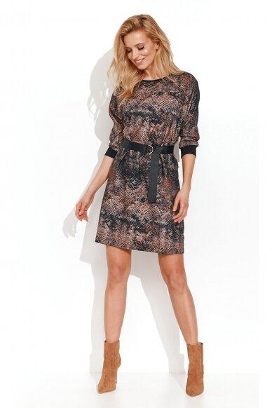 Suknelė ZAP221064 3