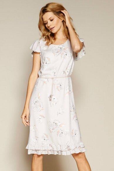 Suknelė ZP1928