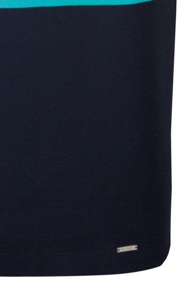 Suknelė ZP1931 3