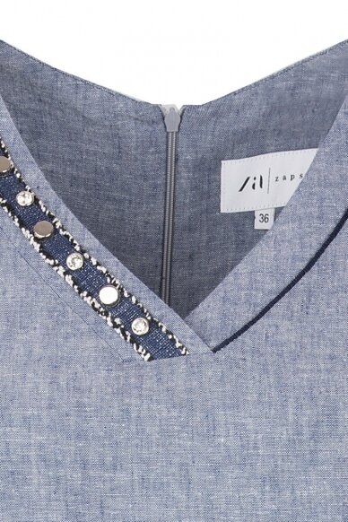 Suknelė ZP1933 2