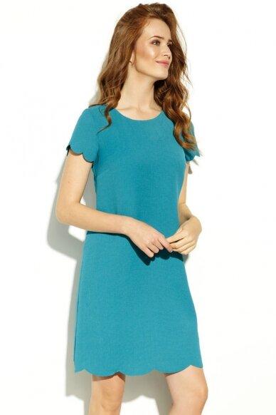 Suknelė ZP2052
