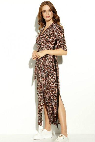 Suknelė ZP2054