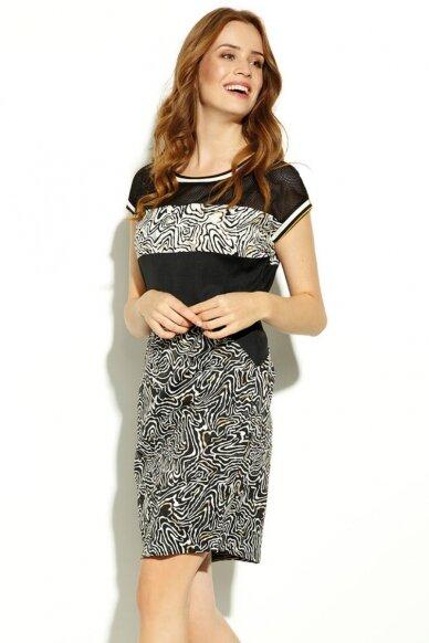 Suknelė ZP2055