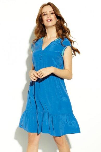 Suknelė ZP2059