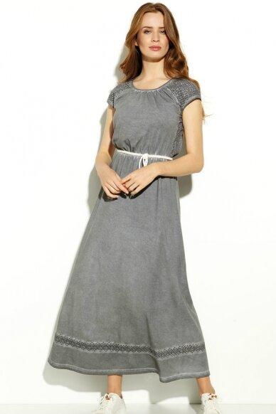 Suknelė ZP2061
