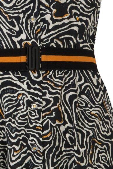 Suknelė ZP2063 3