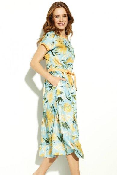 Suknelė ZP2065
