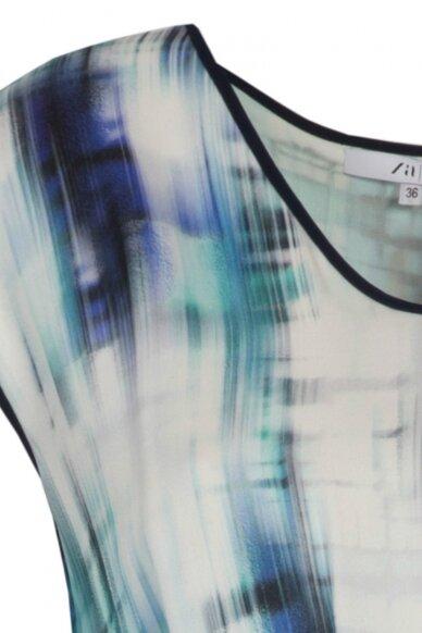 Suknelė ZP2066 2