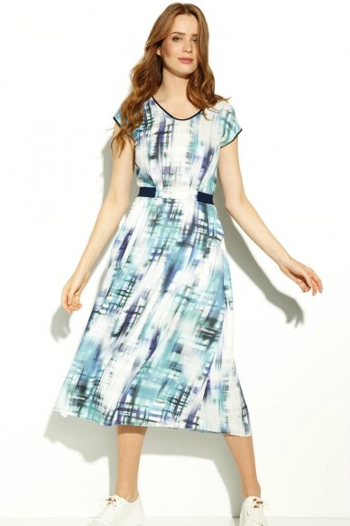 Suknelė ZP2066