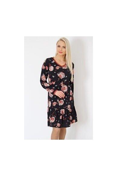 Suknelė ZP21961
