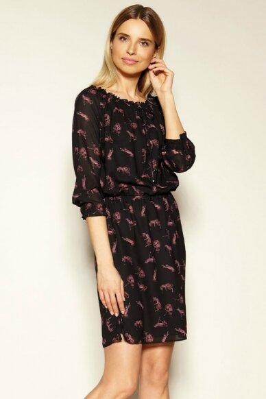 Suknelė ZP21962