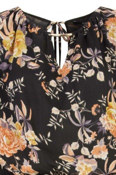 Suknelė ZP21963 2