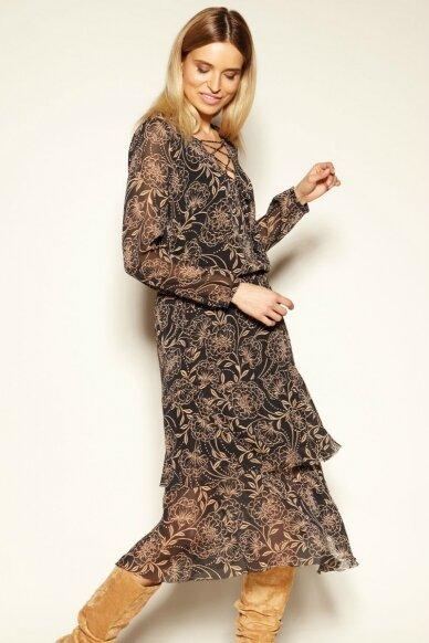 Suknelė ZP21968